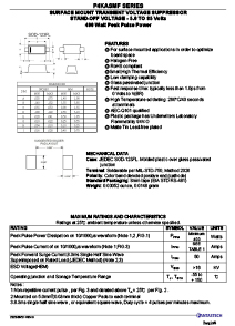 proimages/e-catalog/0624/P4KASMF-cover.jpg