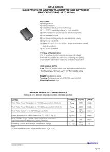 proimages/e-catalog/SD5S.jpg