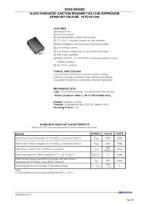 proimages/e-catalog/SD6S.jpg