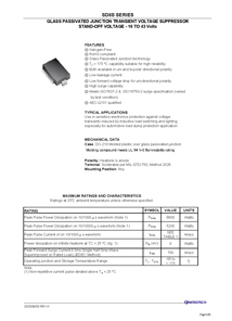 proimages/e-catalog/SD8S.jpg