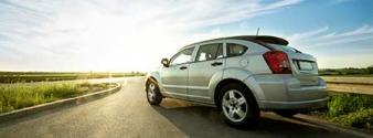 欣華揚車用小功率TVS - KA系列產品, 是您在車用電子產品安全防護的最佳選擇